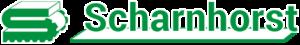 Scharnhorst Logo